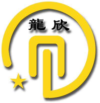 沧州龙马钢管制造有限公司